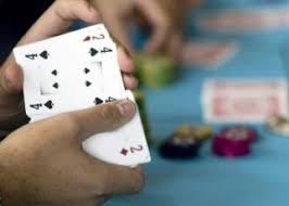Top Properly Win At The Roulette Table indonesia